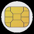 SIM Card Info apk