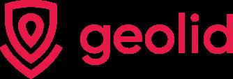 geolid-logo