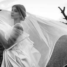 Wedding photographer Dzhalil Mamaev (DzhalilMamaev). Photo of 11.07.2016