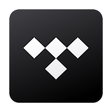 TIDAL Music - Hifi Songs, Playlists, & Videos file APK Free for PC, smart TV Download