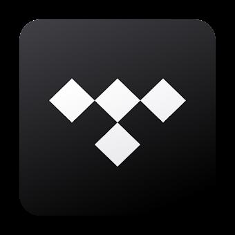 TIDAL Music - Hifi Songs, Playlists, & Videos
