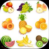 fruit games