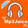 mp3freejuice.mp3downloader.mp3.mp3freejuicenew