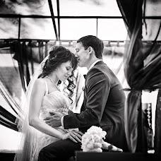 Wedding photographer Sergey Kristev (Kristev). Photo of 30.04.2016