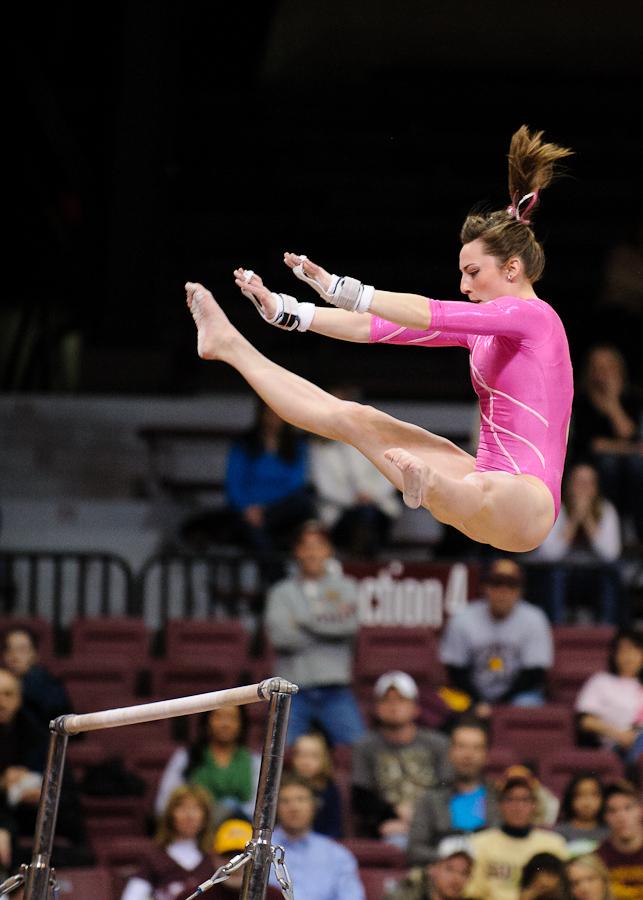 by Devyn Drufke - Sports & Fitness Other Sports ( gymnastics )