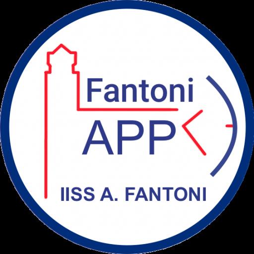 Fantoni App