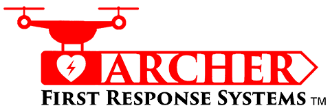 Archer First Response Systems logo