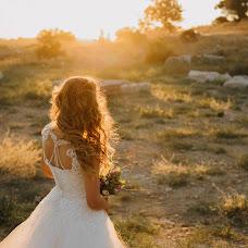 Wedding photographer memduh çetinkaya (memduhcetinkay). Photo of 18.10.2017
