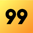 99 - Private Driver and Taxi apk