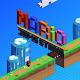 Nario Jump (game)