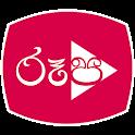 Roopa - Watch Sinhala Teledramas icon