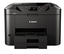 Canon MB2755 drivers download Mac OS X Linux Windows