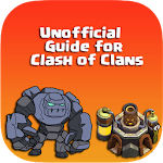 Guide for Clash of Clans 2.1.3 Apk