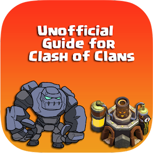 Guide for Clash of Clans for PC and MAC