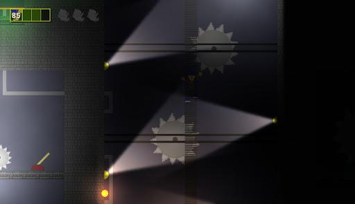 Alien Undead Armageddon Free  screenshots 2