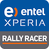 Entel Rally Chile