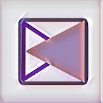 Play Wallet (Earn paytm cash) Icon