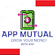 Download App Mutual For PC Windows and Mac