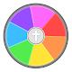 Bible Trivia Game Free - Fun Memory Quiz