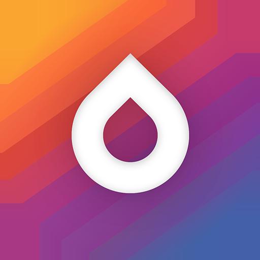 Drops: Learn Korean, Japanese, Chinese language