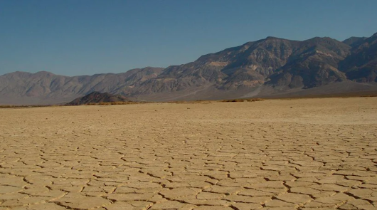 En marcha toda la normativa de lucha contra el cambio climático