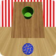 The Catapult Ball Carnival