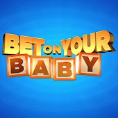 Bet On Your Baby