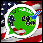 Download trutext by TruConnect Latest version apk | androidappsapk co