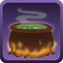 Witch Way icon