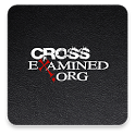 Cross Examined icon
