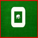 OZZI 9 PLUS BROWSER icon