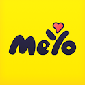 MeYo icon