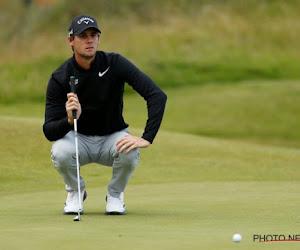 Thomas Pieters en Nicolas Colsaerts kunnen achterstand niet verkleinen tijdens Wales Open