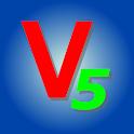 Valences' Table icon
