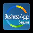 BusinessApp Seguros apk