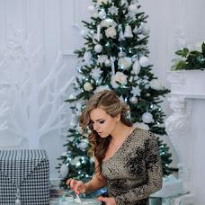 Wedding photographer Sergey Frolkov (FrolS). Photo of 12.12.2015