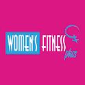 Women's Fitness Cork&Limerick icon