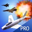 Strike Fighters Legends (Pro)