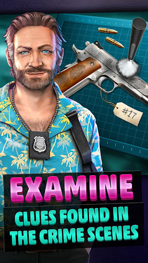 Criminal Case: Pacific Bay  {cheat|hack|gameplay|apk mod|resources generator} 2