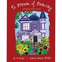 Desdemona's Dreams AR Book v.1 icon
