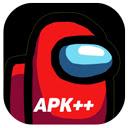 Among Us Hack MOD Menu APK