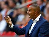 """Aad de Mos heeft een duidelijke mening over wie de volgende bondscoach van Nederland moet worden: """"Löw? Koekoek!"""""""