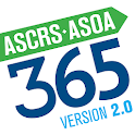 ASCRS-ASOA 365 icon