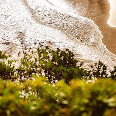 Wedding photographer Leonardo Ribeiro (leonardoribeiro). Photo of 27.10.2016