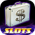 Slots Gameshow Fortune Slots file APK Free for PC, smart TV Download