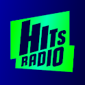 Hits Radio icon
