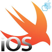 learn swift programming - learn ios development