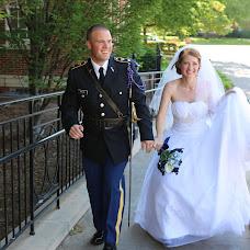 Wedding photographer Warren Brown (warrenbrown). Photo of 22.07.2015