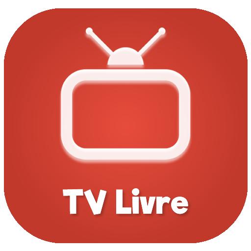 Baixar TV Livre 3.0 para Android