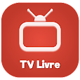 TV Livre 3.0 file APK for Gaming PC/PS3/PS4 Smart TV